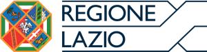 logo_regione_alto bianco