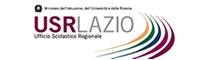 usr_lazio