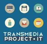 transmediaproject2