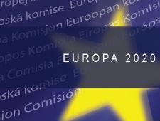 CI_europa2020