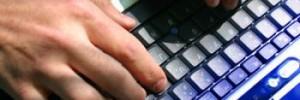 Informatica e sicurezza web