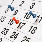 calendario-scadenze-fiscali-settembre-2015-date_407559