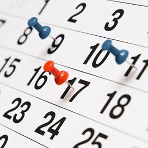 Scadenze Fiscali 2020 Calendario.Irseuropa Programmazione Corso Competenze Di Base E